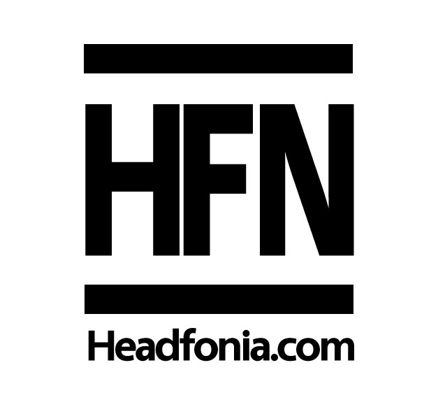 Head-Fi CanJam London 2018 – REPORT