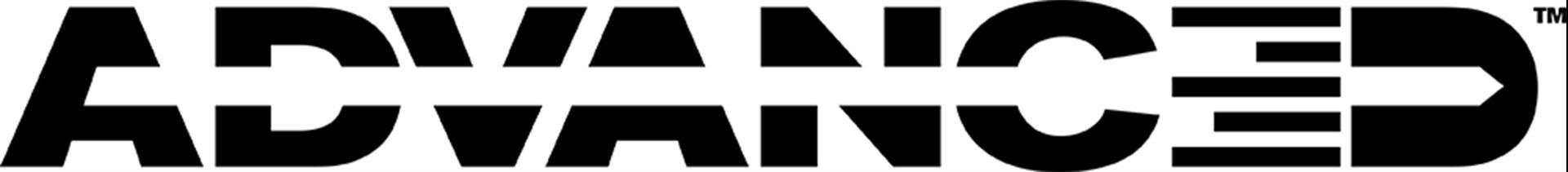 Advanced-Audio-Logo