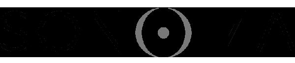 Sonoma logo