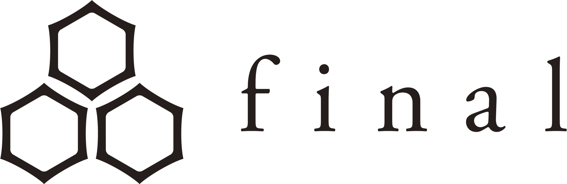 final_logo_small