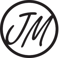 Jomo Audio Logo 2016