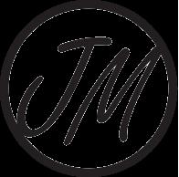 Jomo Audio Logo 2016