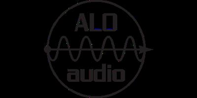 PhotoGallery_6185896_ALO Audio