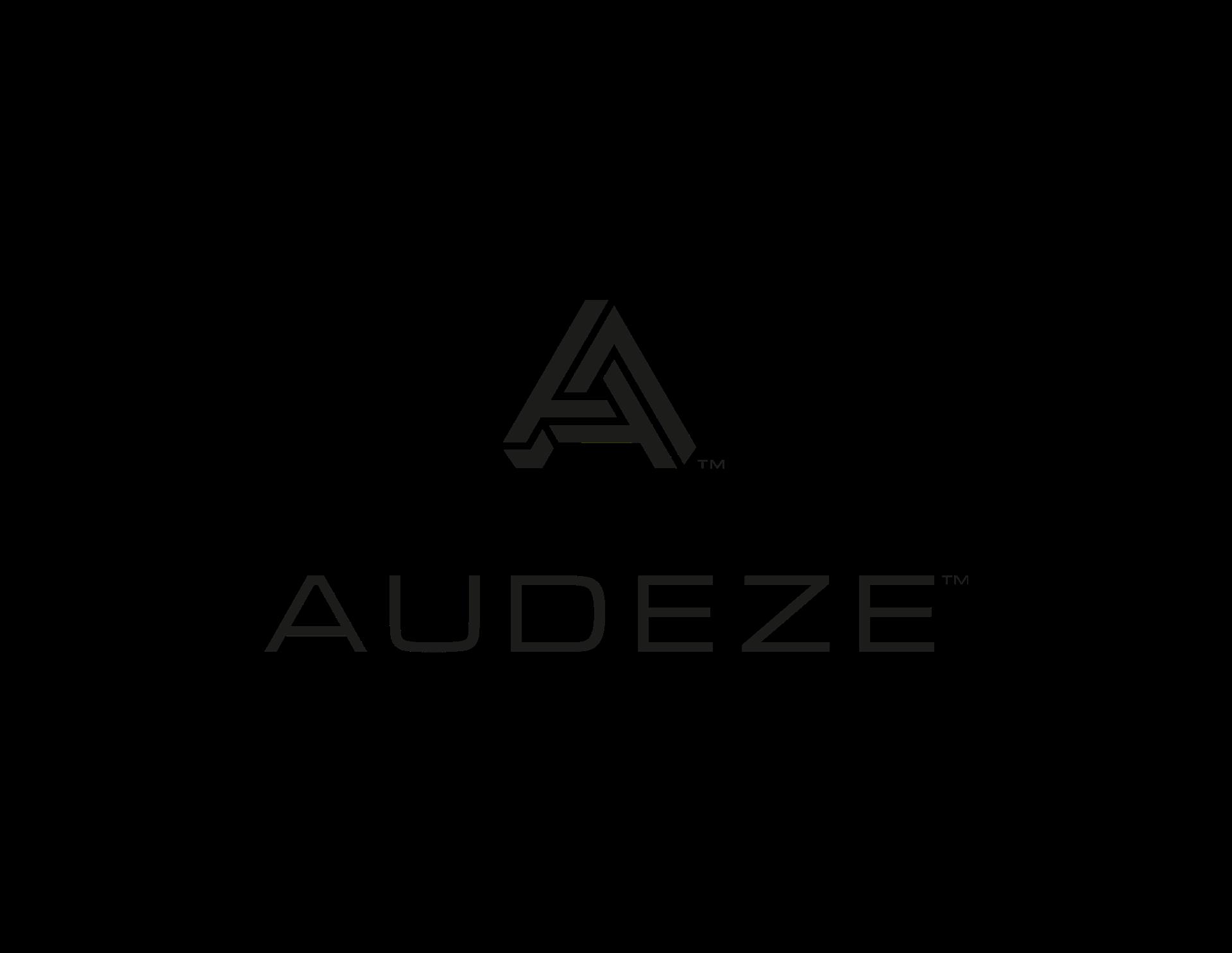 PhotoGallery_6185896_Audeze_Logo