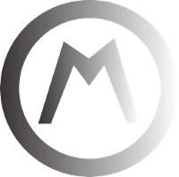 PhotoGallery_6185896_MO Logo
