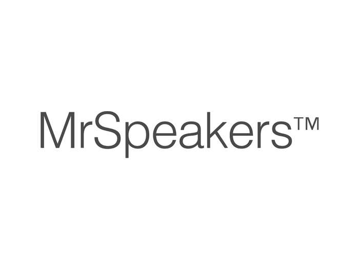 PhotoGallery_6185896_MrSpeakers logo