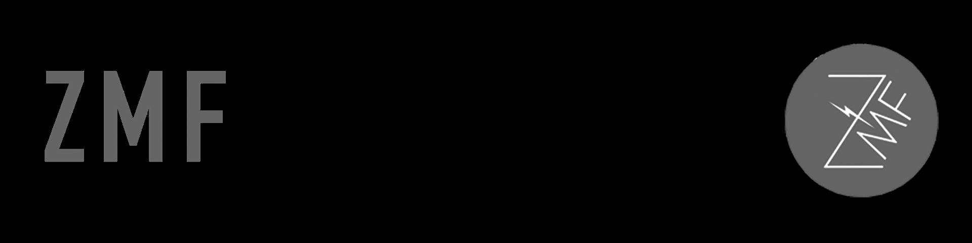 PhotoGallery_6185896_ZMF Logo bw