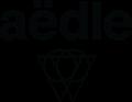 aedle