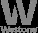 westone_logo bw