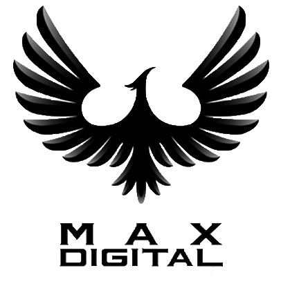 Copy of Max Digital Logo (1)