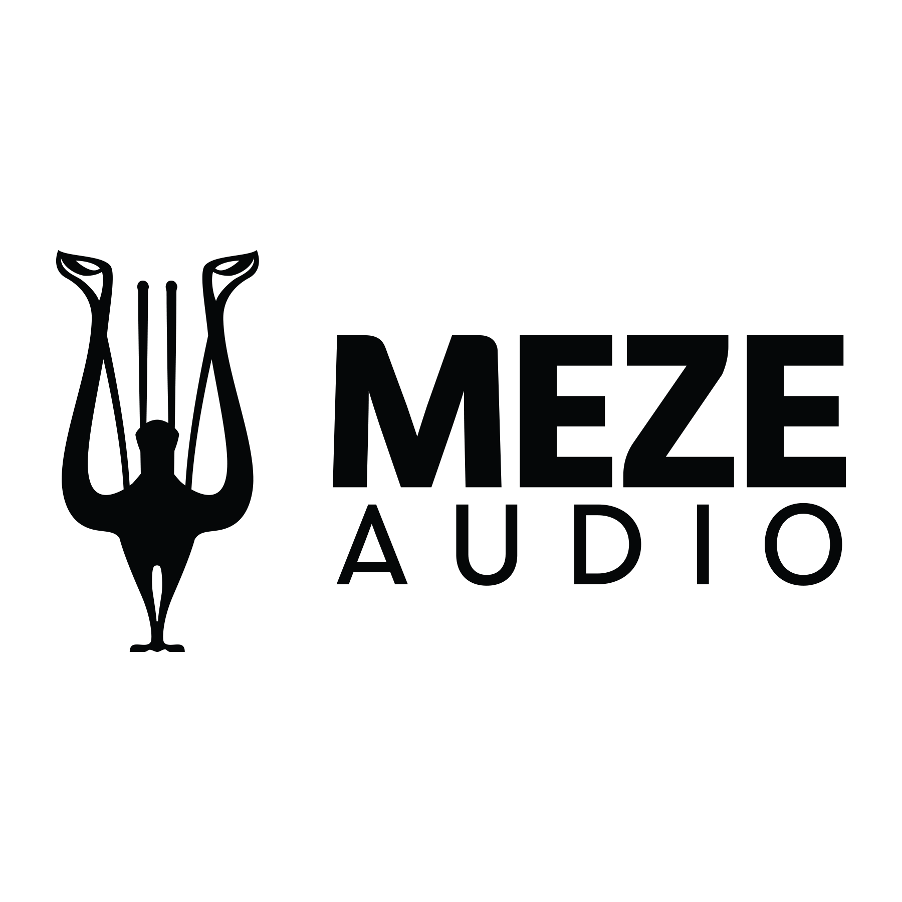 Copy of MezeAudio-logo-horizontal-1800px