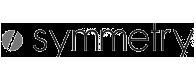 symmetry-logo-bw