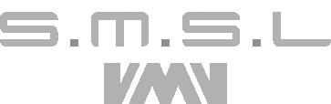 SMSL-Logo-bw