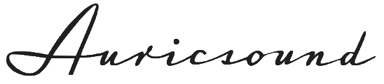 Auricsound-logo-transparent