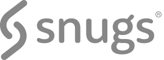 Snugs-logo-bw