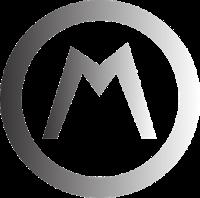 M&O Logo