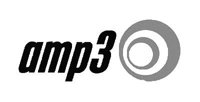 Adv MP3 bw