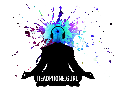 Headphone.Guru – CanJam London 2019 – Coverage