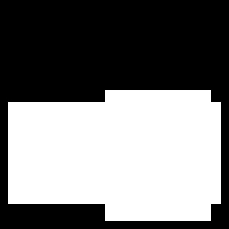 NAD Logo blk