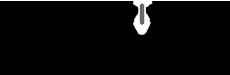 Tekzone Logo bw (1)