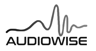 audiowise