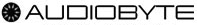 audio-byte-logo-bw