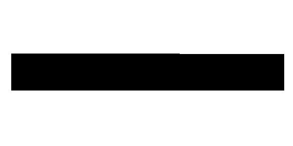 Noble logo bw
