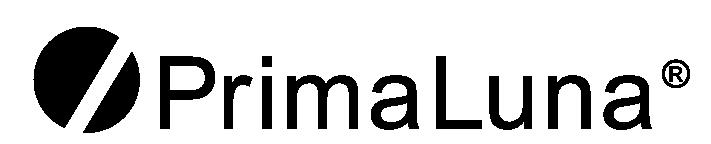 Prima-Luna-logo