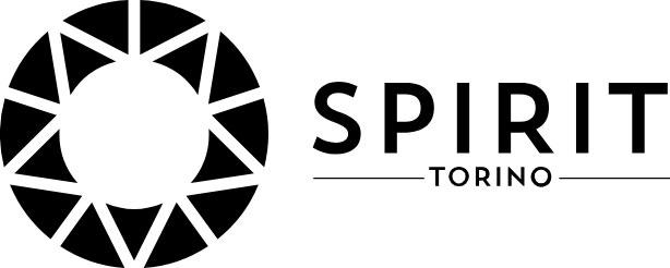 Spirit-Torino-Logo