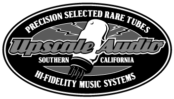 Upscale-Audio