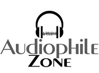 Audiophile-Zone-logo