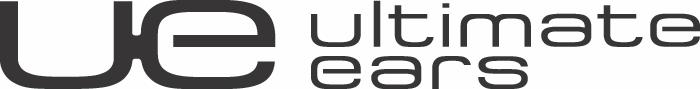 UE_ logo Black