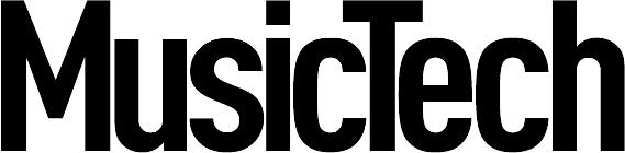 Rupert Neve Designs unveils Fidelice range for hi-fi market