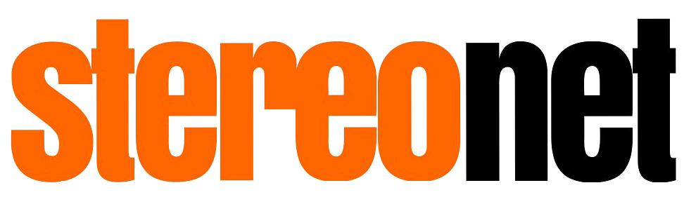 StereoNET-LOGO-large