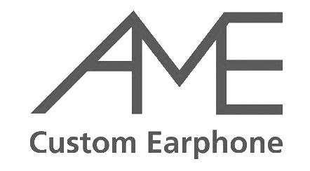 AME Custom BW