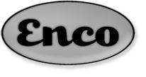 Enco Systems bw