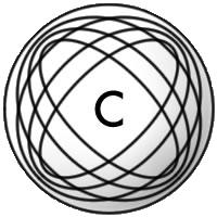 Meier Audio_Corda
