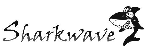Sharkwave bw