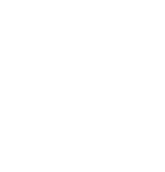 CanJam Global
