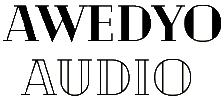 Awedyo Audio