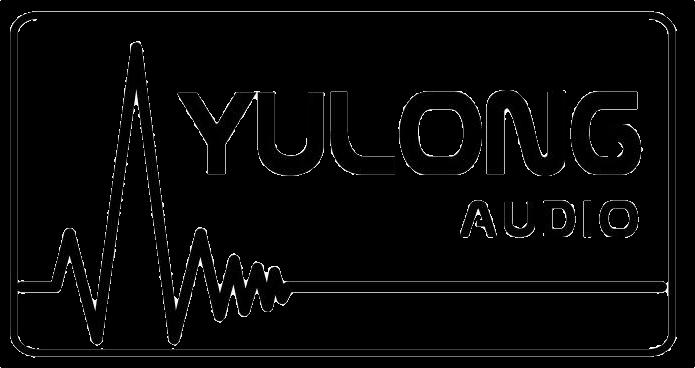 Yulong Audio