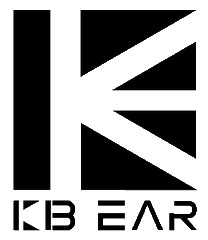 KB Ear Logo